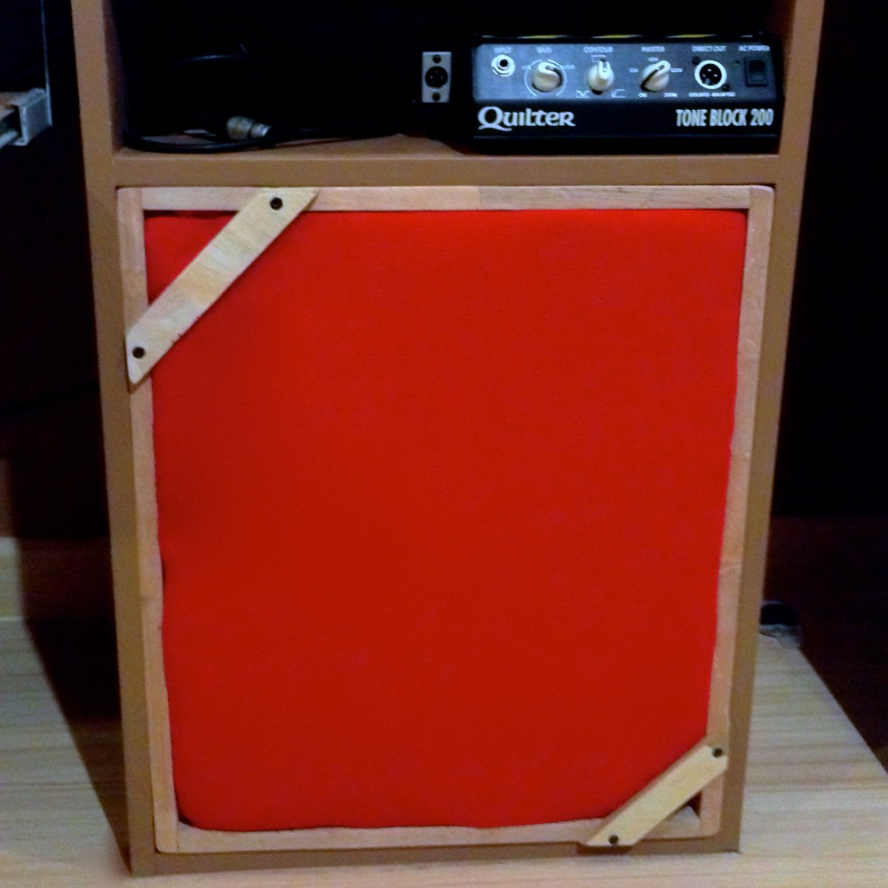 Best Guitar Amp Cabinets Recording Loud Guitar Amps At Home Rob C Music