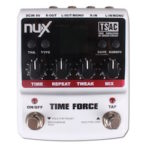 nux-time-force
