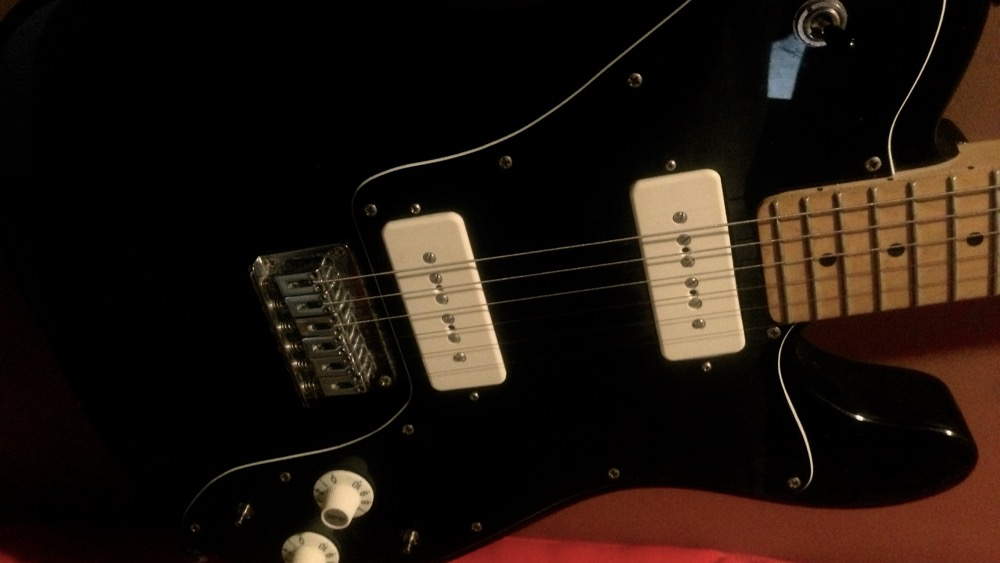 Guitars further Fender Jazzmaster Guitar Wiring Diagrams as well Fender2 likewise Fender Broadcaster Wiring additionally 1954 Stratocaster Original Wiring Diagrams. on telecaster wiring diagram on 1954 fender stratocaster